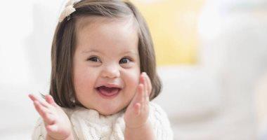 عوامل تزيد مخاطر ولادة طفل متلازمة داون