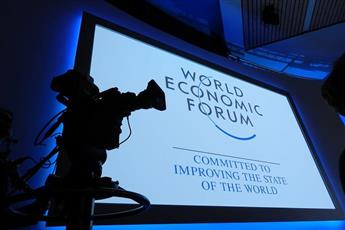 تقرير: الكويت الأكثر تحسناً في القدرات التنافسية الاقتصادية بالمنطقة