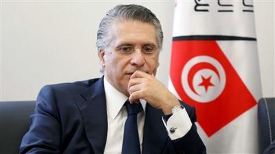 حزب تونسي يطلق احتجاجات للمطالبة بالإفراج عن مرشحه الرئاسي