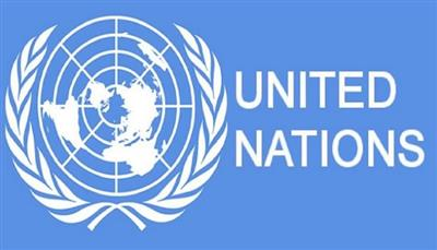 الأمم المتحدة: كل العمليات في سوريا يجب أن تتوافق مع القانون الدولي