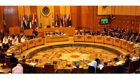 اجتماع طارئ لجامعة الدول العربية لبحث العملية العسكرية التركية على سوريا