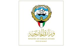 الكويت: العملية التركية.. تهديد لأمن المنطقة