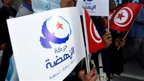 حزب النهضة يتقدم في الانتخابات البرلمانية التونسية
