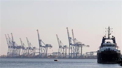 روسيا تطور «ترسانة» مصر البحرية