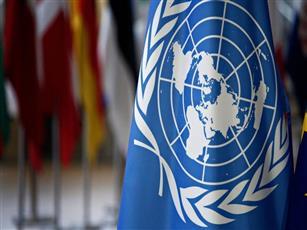 الأمم المتحدة تدعو تركيا لعدم زعزعة استقرار قبرص