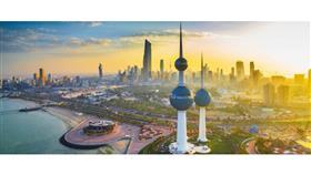 «الدولي»: الكويت تبذل جهودًا لكبح مشاركة الدولة في الاقتصاد