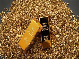 الذهب يرتفع في ظل توتر المحادثات التجارية بين أمريكا والصين