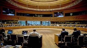 الاتحاد الأوروبي يشطب الإمارات من قائمة «الملاذات الضريبية»