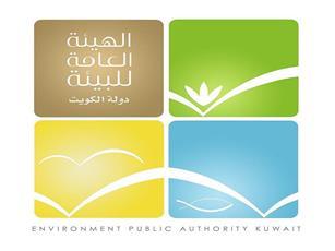 «البيئة»: استغلال النفايات كثروة مهدرة حاليًا