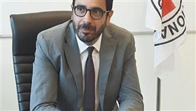 إشادة دولية بدعم الكويت للعمل الإنساني