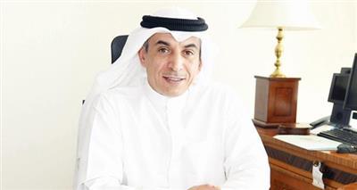 وزير التربية ووزير التعليم العالي الدكتور حامد العازمي