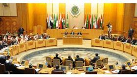 وزراء الخارجية العرب يعقدون اجتماعًا طارئًا غدًا لبحث التدخل التركي بسوريا