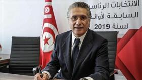تونس.. القروي: سنتصدى للنتائج الكارثية للسنوات الثماني الماضية
