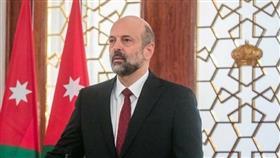 رئيس الوزراء الاردني الدكتور عمر الرزاز