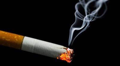 دراسة: التدخين يفتك بالرئتين بغض النظر عن عدد السجائر