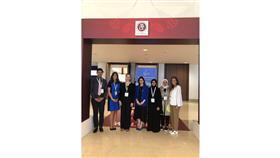 معهد دسمان للسكري يشارك في المؤتمر الاكلينيكي السنوي السابع في مسقط