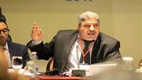 إحالة قيادي في «قلب تونس» إلى المحاكمة.. بسبب فضيحة أخلاقية