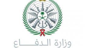 السعودية: استقبال تعزيزات إضافية للقوات الأمريكية الدفاعية لحفظ الأمن الإقليمي