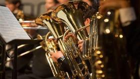 الجزائر.. انطلاق المهرجان الثقافي الدولي للموسيقى السيمفونية ومصر ضيف الشرف