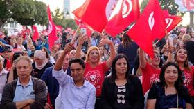 تونس تسعد.. بقيس