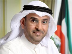 وزير المالية: لن نعتمد التقديرات الأولية لميزانية «2020 - 2021»