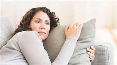 7 أعراض تصاحب سن اليأس وطرق التغلب عليها