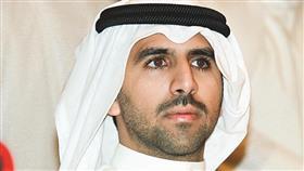 «الأولمبية»: بطولة آسيا للبولينغ.. تعيد الرياضة الكويتية للمحافل القارية والدولية