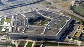 البنتاغون: ألف جندي أمريكي سينسحبون من مناطق في شمال سوريا