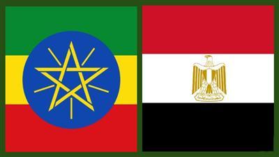 قمة مصرية إثيوبية في روسيا بشأن «سد النهضة»