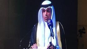 الفاضل: مشاريع ضخمة للنهوض بـ «النفط والغاز»