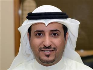 مراقب التنبؤات الجوية بإدارة الأرصاد الجوية عبدالعزيز القراوي