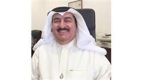مدير إدارة الكوارث والطوارئ في جمعية الهلال الأحمر يوسف المعراج