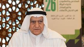 الأمين العام لمنظمة الأقطار العربية المصدرة للبترول (أوابك)