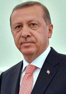 أمريكا تسحب ألف جندي.. وأردوغان: وساطتكم مرفوضة