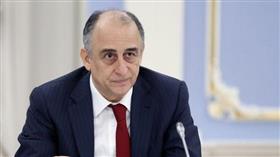 يوري كوكوف، نائب سكرتير مجلس الأمن الروسي