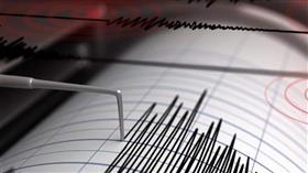 زلزال بقوة 5 درجات يضرب إندونيسيا دون أنباء عن خسائر بشرية