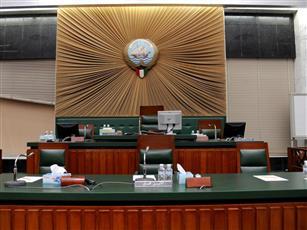 المجلس البلدي يوافق على مشروع تطوير المدينة الترفيهية