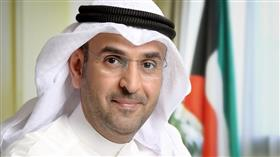 تأجيل تقديم استجواب وزير المالية إلى الغد