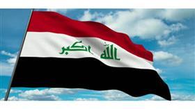 العراق: تحقيق عاجل لمحاسبة مطلقي النار على المحتجين