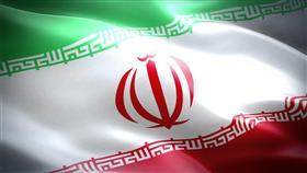 إيران: الاستمرار في خفض تعهداتنا النووية إذا لم تلتزم أوروبا بتعهداتها في الاتفاق النووي