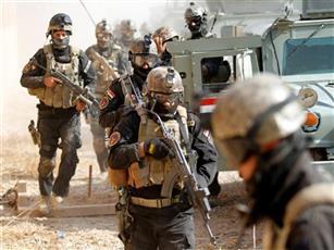 العراق يشكل «قوة حفظ القانون» لتأمين الاحتجاجات والفعاليات الاجتماعية