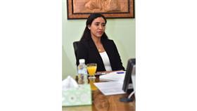 إدارة مسابقة الشيخة فادية سعدالعبدالله الصباح العلمية تعقد اجتماع اللجنة الفنية استعدادًا لانطلاق المسابقة في موسمها الـ 20