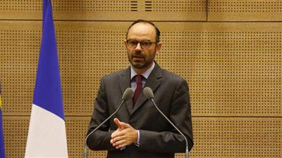 فرنسا: قرارات تركيا وأمريكا ستؤدي لعودة «داعش» في سوريا والعراق