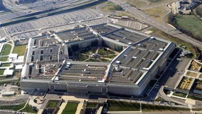 البنتاغون: نقل عناصر داعش إلى.. أماكن سرية