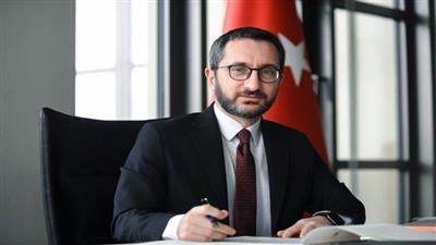 تركيا: الاتفاق بين دمشق والأكراد.. «صفقة قذرة»