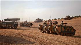 إسبانيا تنضم لدول أوروبية.. وتعلق تصدير الأسلحة لتركيا