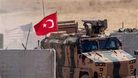 كندا تعلّق تصدير الأسلحة لتركيا