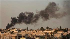 أمريكا ستصعد الضغط على تركيا لوقف هجومها على سوريا