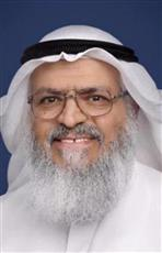 رئيس جمعية صندوق إعانة المرضى يهنئ بعودة صاحب السمو سالمًا معافى