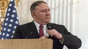 واشنطن: تركيا مهمة.. ولا نية لقطع للعلاقات